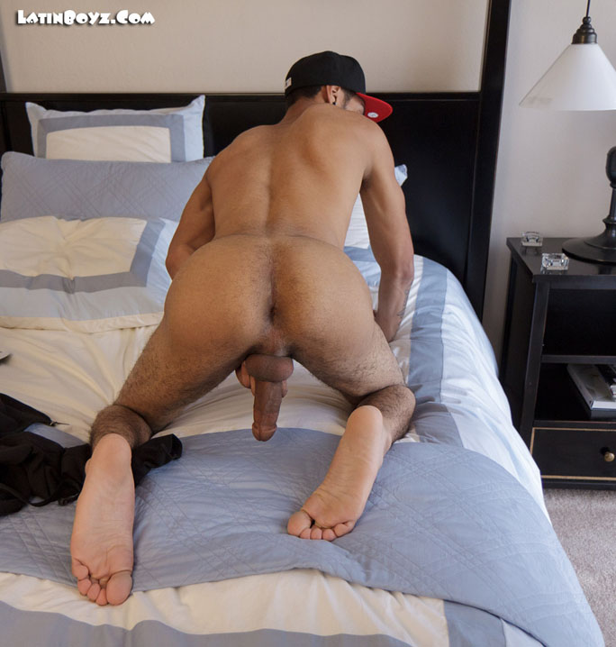 image Photo ass gay men full cum feeding the boy
