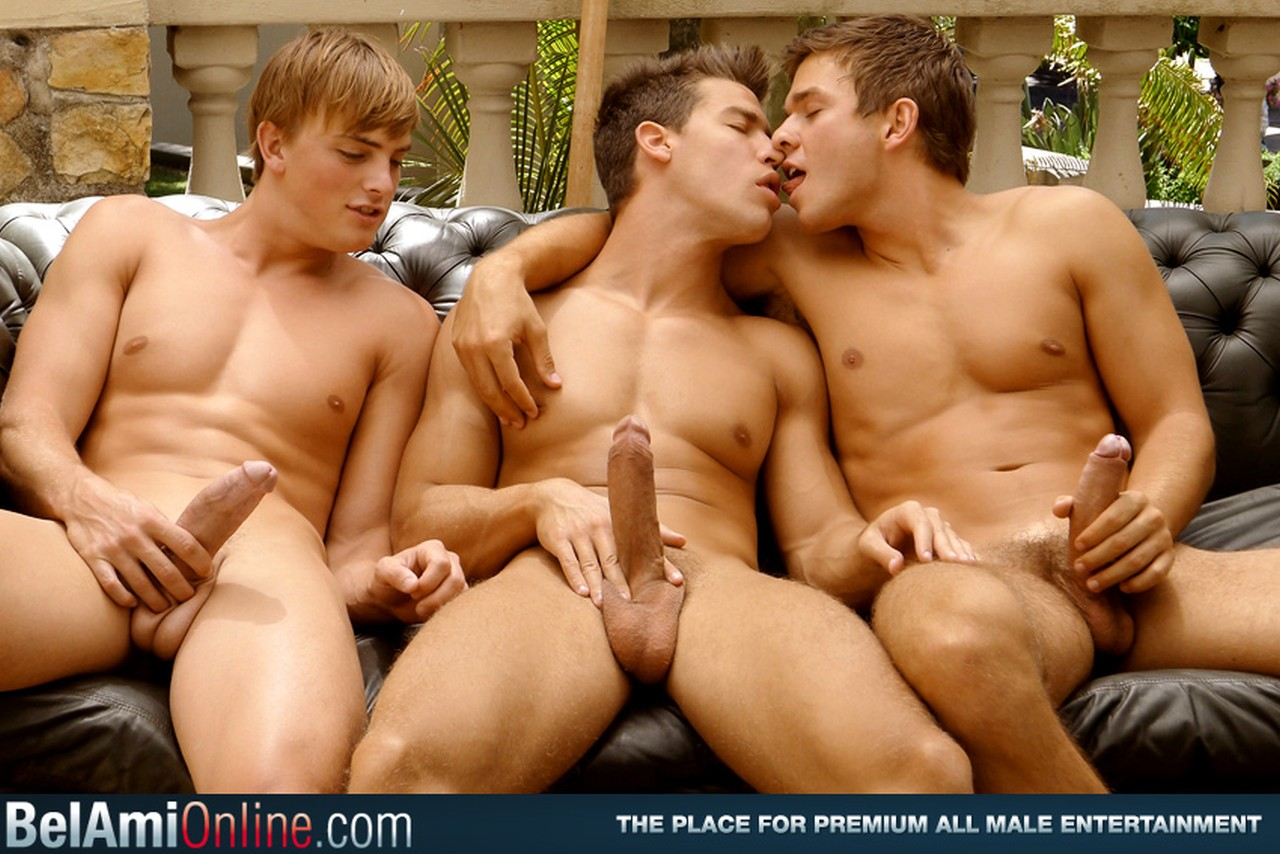 bel-ami-gey-video