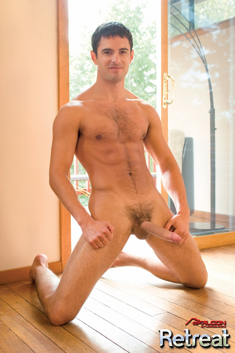 Amazing gay scene his face makes it no 1