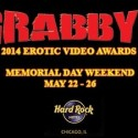 2014 Grabby Nominations Full List..Commentary and Predictions