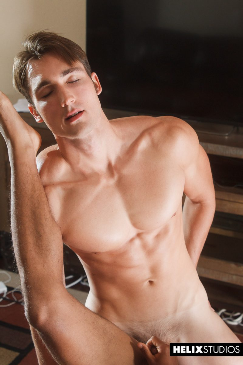 Check out Practice Marcell Tykes Luke Wilder at Free Gay
